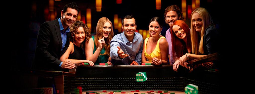 Jupiters gambling incline village casino