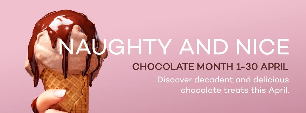 Chocolate-Month---The-Star.jpg