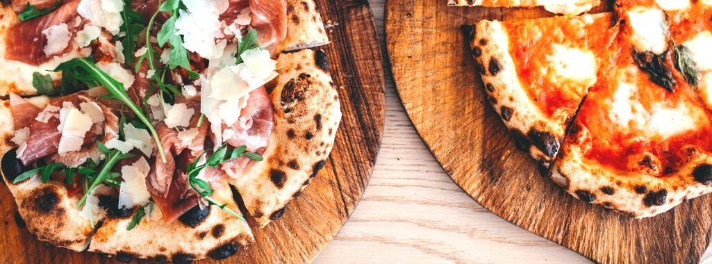 Cucino Vivo-pizza.jpg