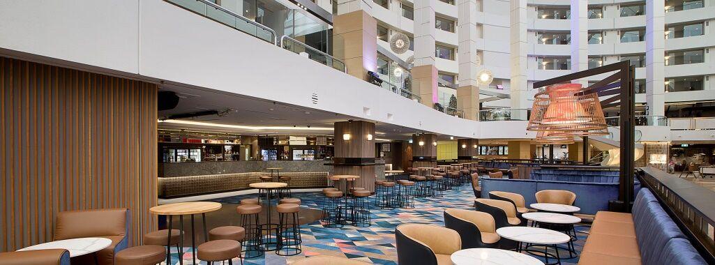 Hotel offer stay 1.jpg