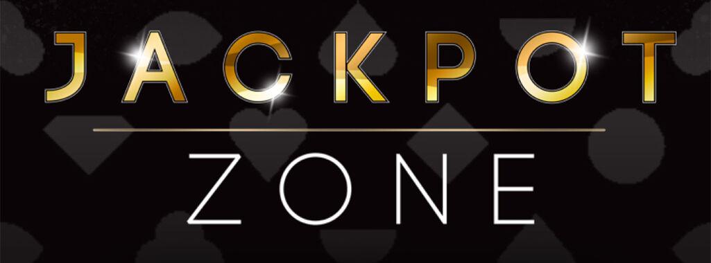 Jackpot Zone