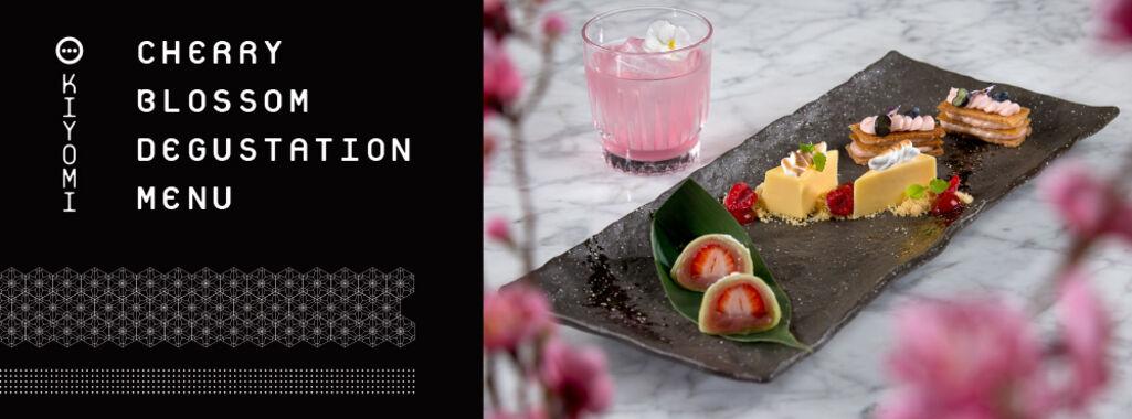 Jupiters---Kiyomi---Sakura-Dinner-Webtiles_Home-page.jpg