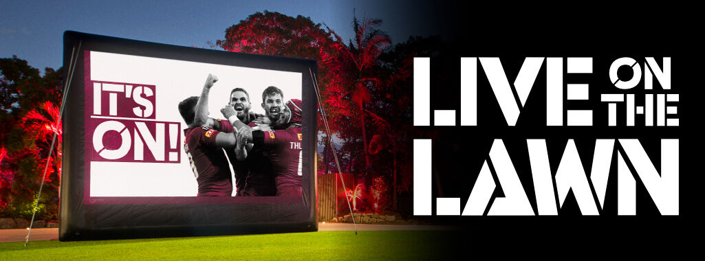 Live on the lawn - The Star Gold Coast.jpg
