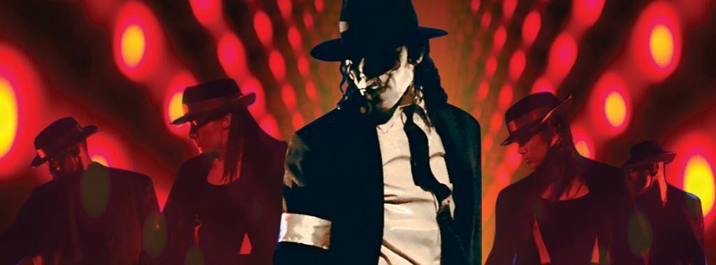 Michael Jackson Tribute Gold Coast.jpg