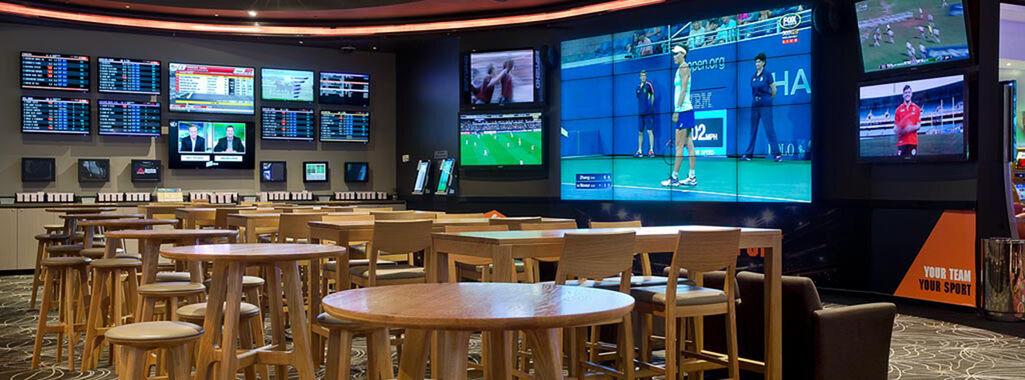 NRL Grand Final in Sports Bar.jpg