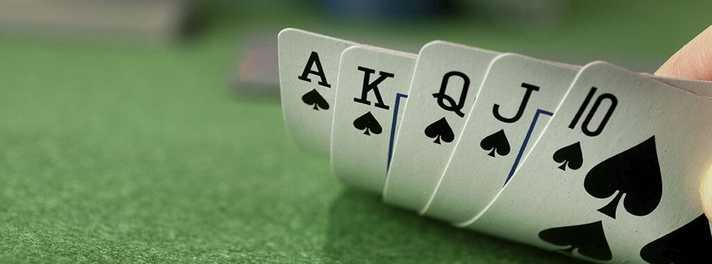 Casino online cashback sites