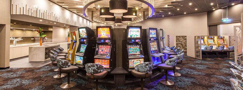Private gaming room.jpg