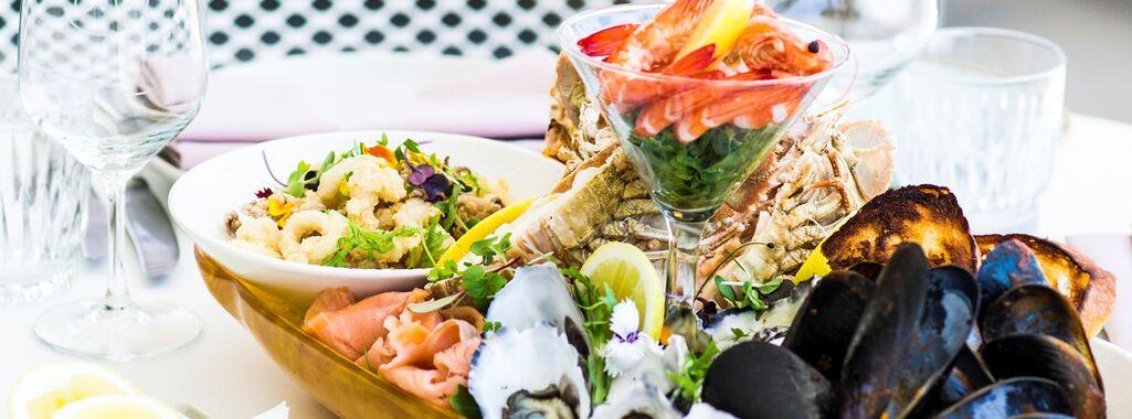 Seafood Platter Vivo website hero.jpg