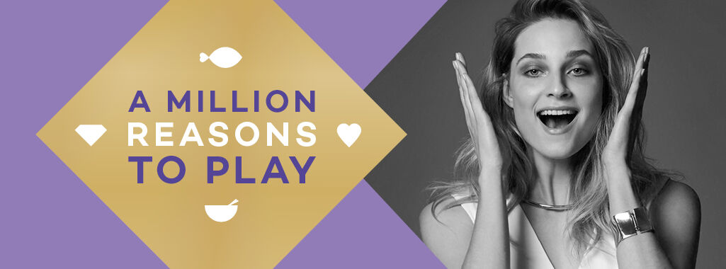 Million_Reasons.jpg