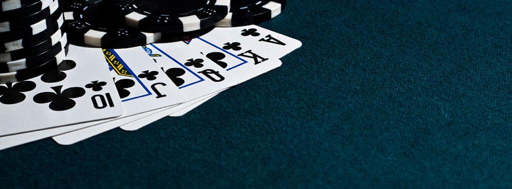 Texas Holdem Bonus Poker.jpg
