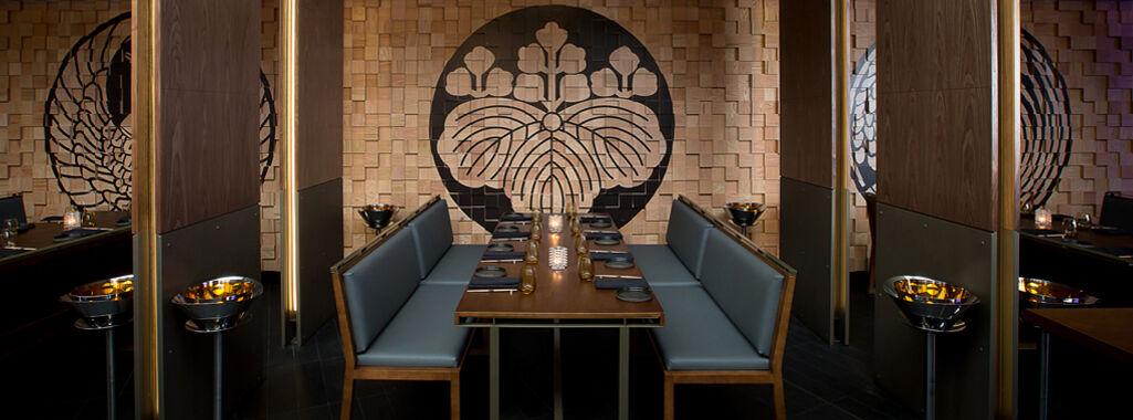 Kiyomi Dining