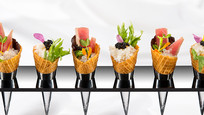 Banquet Catering Gold Coast.jpg