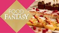 Food Fantasy Special