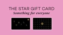 The Star Gold Coast Gift Card.jpg