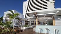 Outdoor Bar Gold Coast.jpg