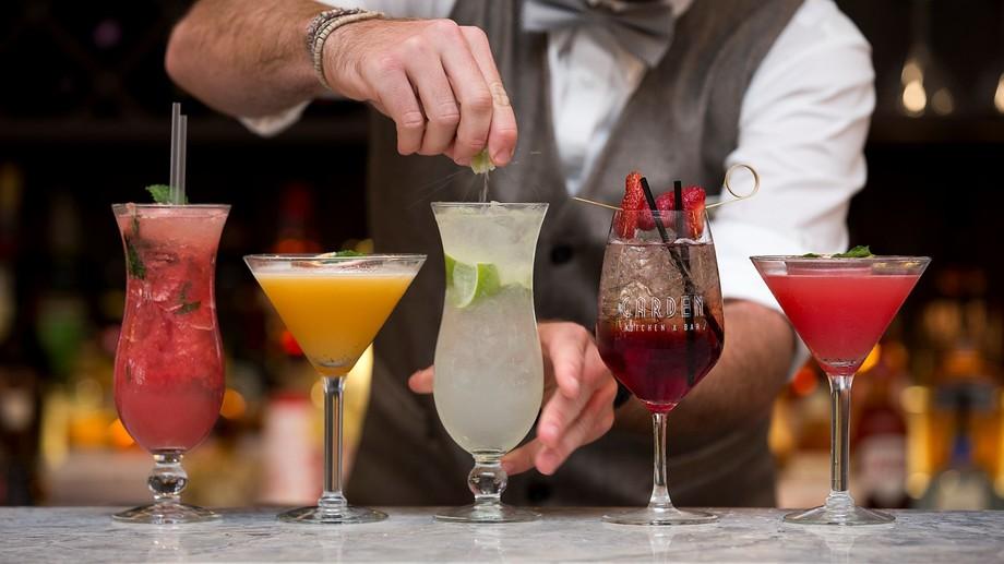 Garden Kitchen & Bar - signature cocktails1440x810.jpg