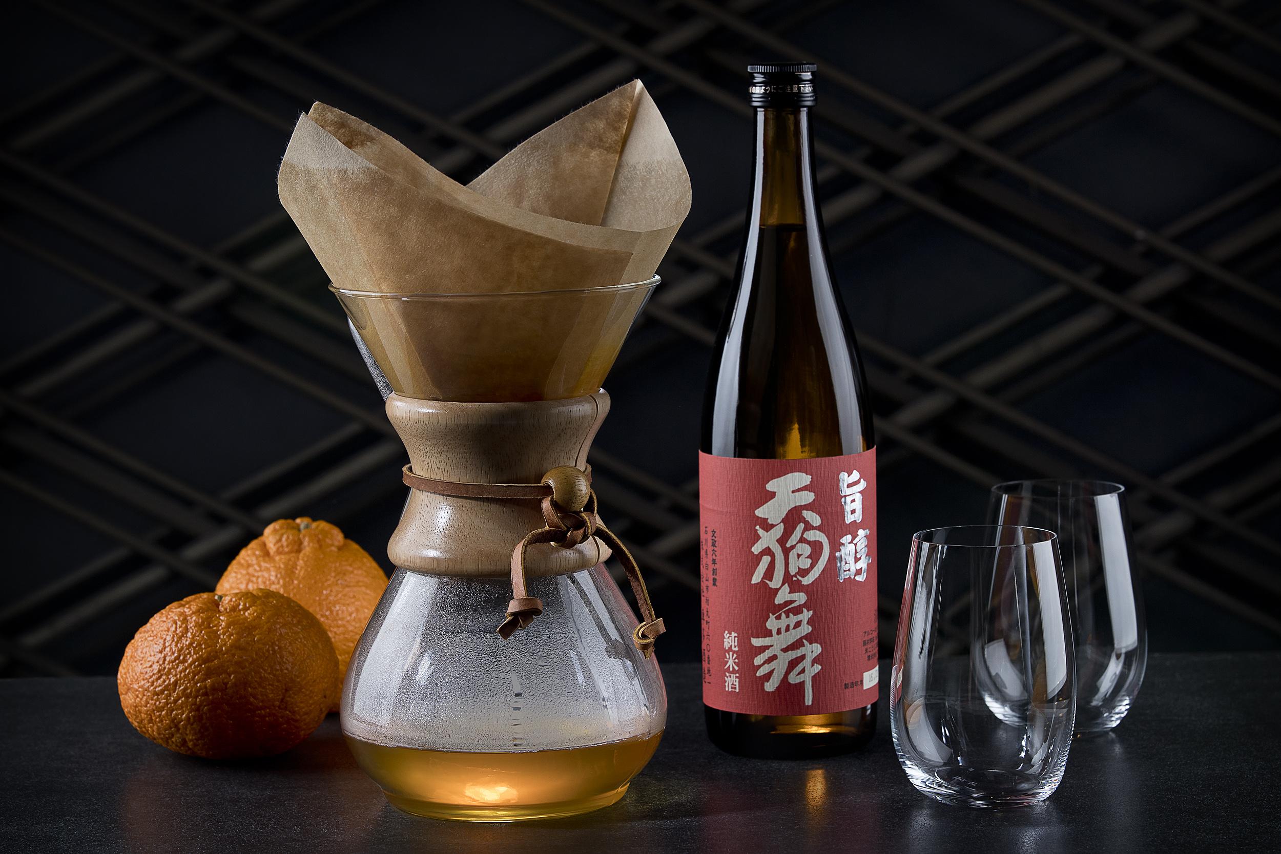Kiyomi Japanese Restaurant Broadbeach Qld Menu