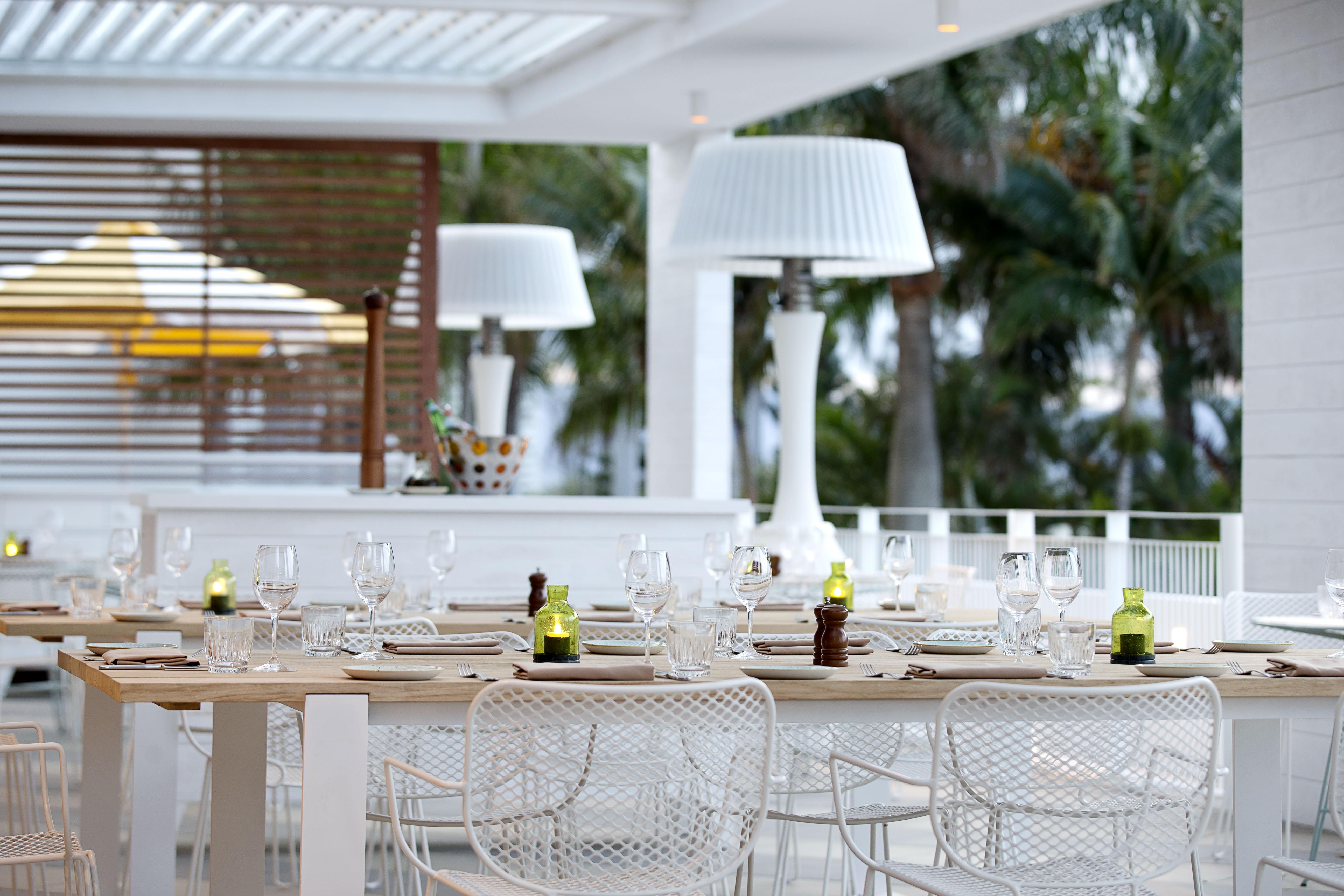 Cucina Vivo Gold Coast