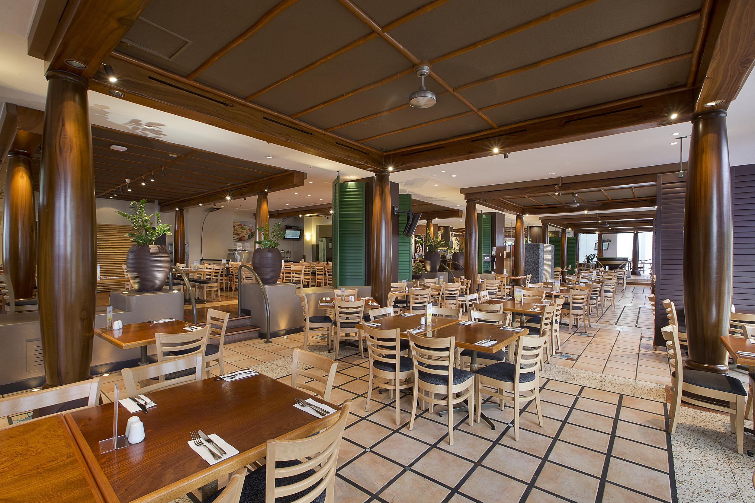 food fantasy buffet dining broadbeach 4218 jupiters gold. Black Bedroom Furniture Sets. Home Design Ideas