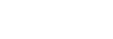 The Treasury Brisbane logo