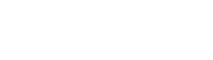 The Star Gold Coast logo
