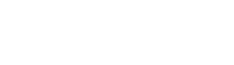 The Star Sydney logo