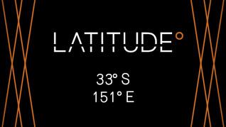 Latitude_02.jpg