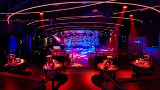 Marquee Nightclub