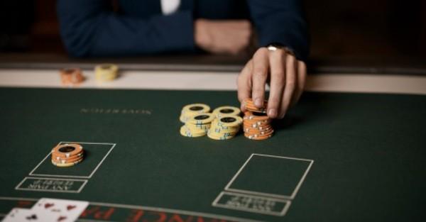 3 borderlands symbols slot machine borderlands 2