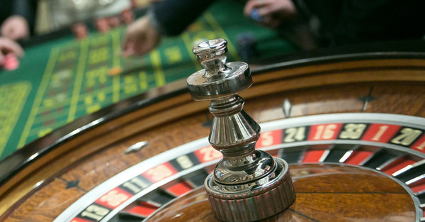 Where to play roulette in sydney security cable lock slot