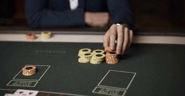 The star casino games token casino