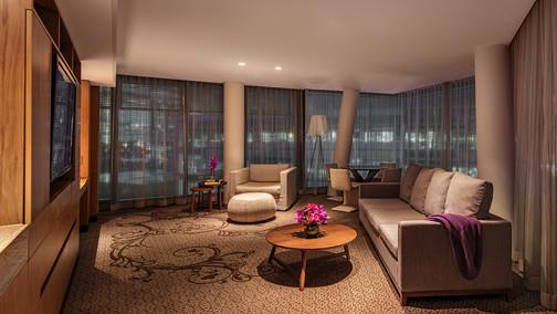 Adored Suite