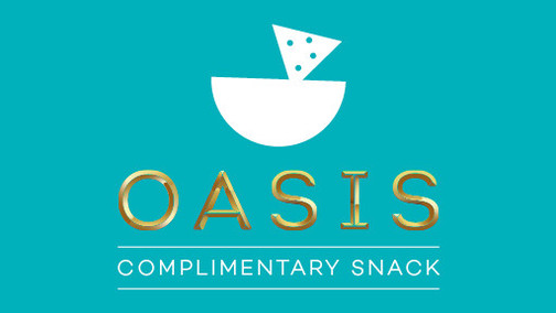 Oasis Snack