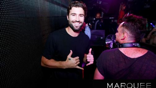 MARQUEE Brody Jenner.jpg