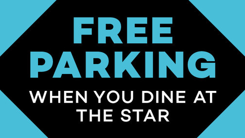 Parking at star city casino seven sultans casino 01qq