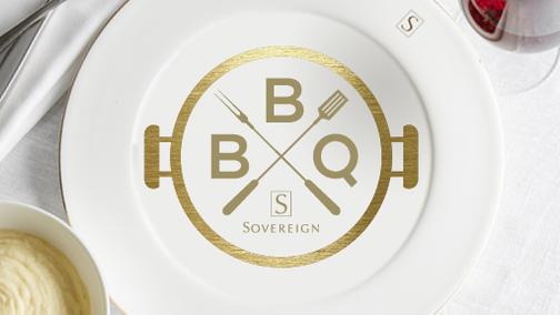 Sovereign BBQ