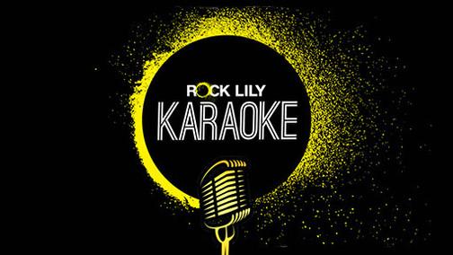 Karaoke Rock Lily