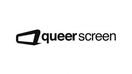 Queer Screen