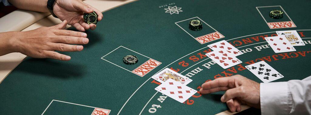 Blackjack sydney casino poker 888 app