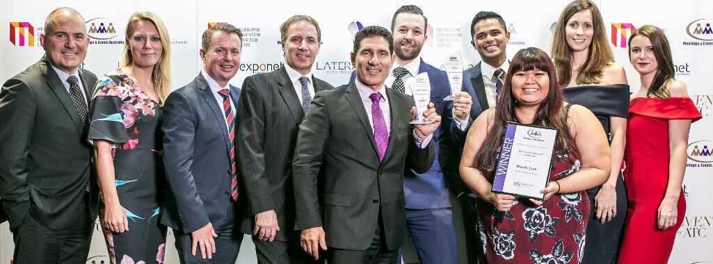 The Star MEA NSW Awards