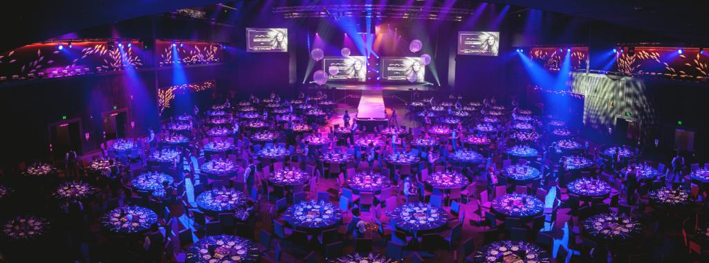 Event Centre Banquets