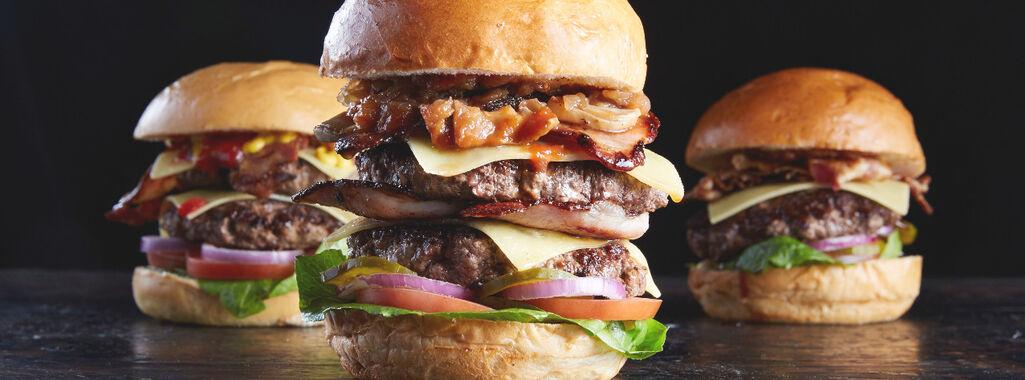 fuel-burgers.jpg