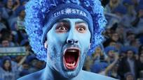 We Bleed Blue - State Of Origin